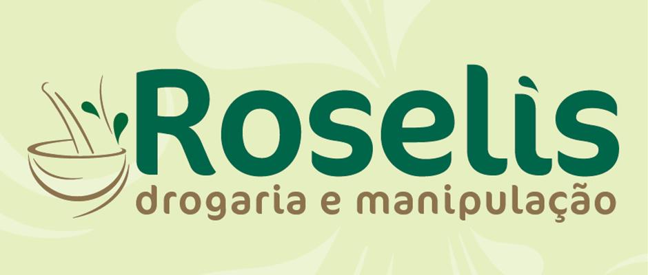 Farmácia Rosélis