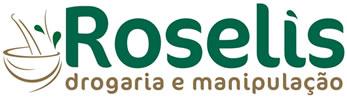 Farmácia Rosélis – Blog