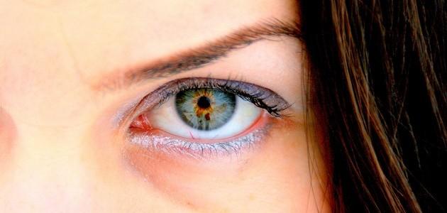 Haloxyl funciona para acabar com suas olheiras!
