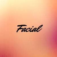 FACIAL - FARMACIA ROSELIS