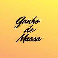 GANHO DE MASSA - FARMÁCIA ROSELIS