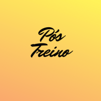 PÓS TREINO - FARMÁCIA ROSELIS