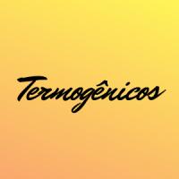 TERMOGÊNICOS - FARMACIA ROSELIS