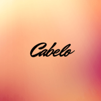 CABELO - FARMÁCIA ROSELIS