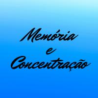 MEMÓRIA E CONCENTRAÇÃO - FARMÁCIA ROSELIS
