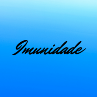 IMUNIDADE - FARMÁCIA ROSELIS
