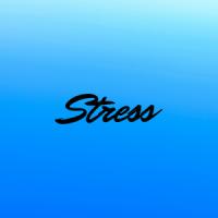 STRESS -FARMÁCIA ROSELIS