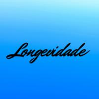 LONGEVIDADE - FARMACIA ROSELIS