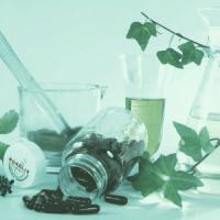 manipulação de fórmulas - farmacia Roselis
